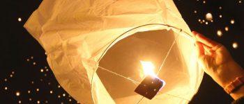 sky-lanterns1.jpg